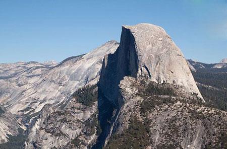 10 پارک ملی هیجان انگیز