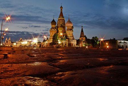 ir2342 4 تور لحظه آخری : زیباترین کشورهای شرق اروپا برای مسافرت