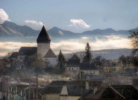ir2342 5 تور لحظه آخری : زیباترین کشورهای شرق اروپا برای مسافرت