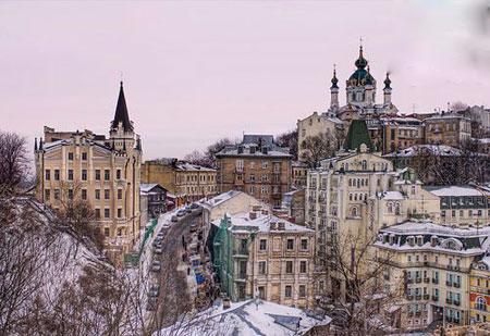 ir2342 8 تور لحظه آخری : زیباترین کشورهای شرق اروپا برای مسافرت