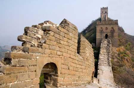 آثار تاریخی جهان,آثار باستانی جهان