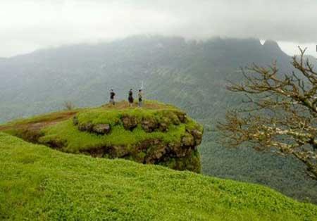 هند,دیدنیهای هند,مکانهای تفریحی هند