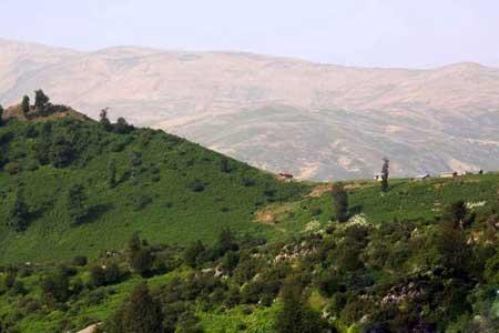 ییلاقات ماسال,ماسال,شهرستان ماسال,ماسال شهری در استان گیلان