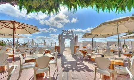 لو ترین هتل های دنیا,زیباترین هتل های دنیا,بهترین هتل های دنیا