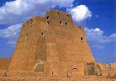قلعه های ایران,قلعه سِب,تصاویر قلعه سِب