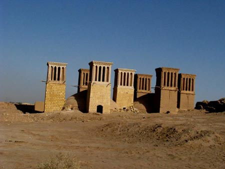 یزد,مکانهای تاریخی یزد,جاهای دیدنی یزد,