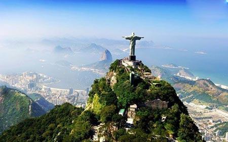 بهترین کشورها برای گردشگری پزشکی,گردشگری,تور گردشگری