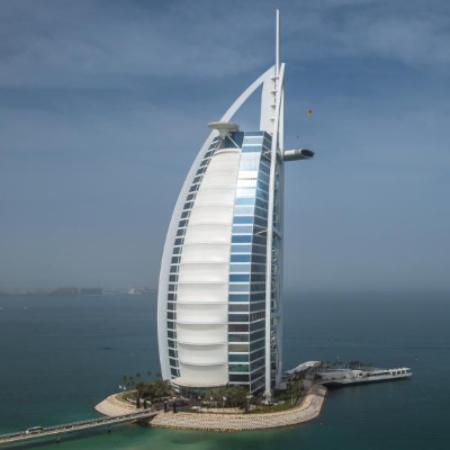 جاهای دیدنی دبی,دیدنیهای دبی,جاهای دیدنی دبی در تابستان