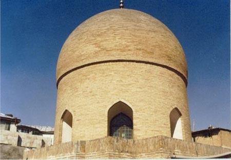 مشهد,جاهای دیدنی مشهد,جاذبه های گردشگری مشهد