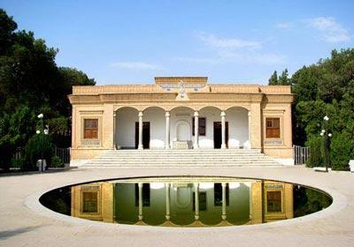 مکانهای تاریخی ایران,آثار تاریخی ایران,گردشگری