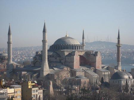 معرفی ۱۰ بنای زیبای جهان,زیباترین بناهای تاریخی جهان,زیباترین آثار تاریخی جهان