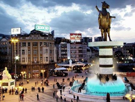 10 شهر توریستی و ارزان دنیا,شهر های ازران دنیا برای گردشگری,ارزانترین شهر های دنیا برای گردشگری