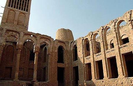 بوشهر,مکانهای تفریحی بوشهر,جاهای دیدنی بوشهر,جاذبه های گردشگری بوشهر