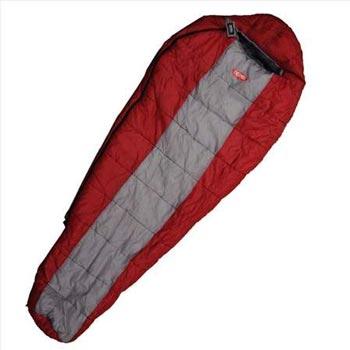 کیسه خواب,انواع کیسه خواب,بهترین کیسه خواب,کیسه خواب خوب