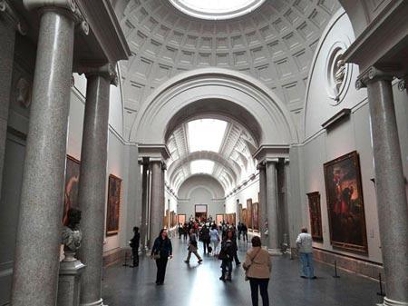 معروف ترین بناهای تاریخی در اروپا,بناهای تاریخی اروپا,گردشگری
