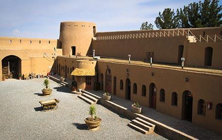 ir2559 2 آشنایی با قلعه بیرجند