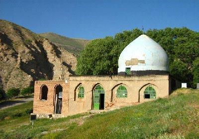 گیلوان,گیلان,استان گیلان,مکانهای تفریحی استان گیلان