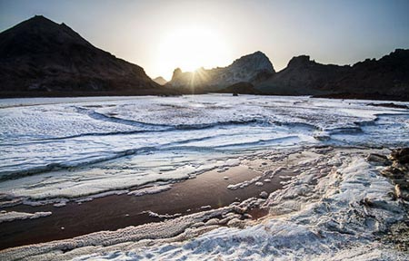 جزیرهای که قبل از مرگ باید دید,گردشگری,تور گردشگری