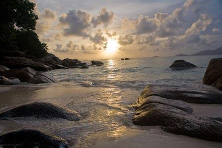بهترین و زیباترین سواحل آفریقا,گردشگری,تور گردشگری