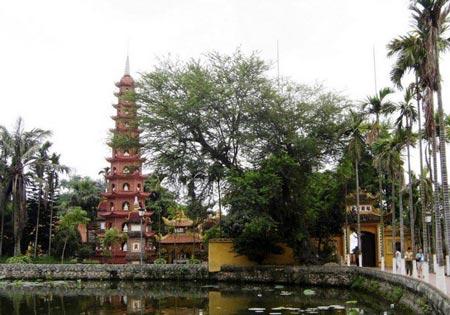 ویتنام,جاهای دیدنی ویتنام,مکانهای تفریحی ویتنام