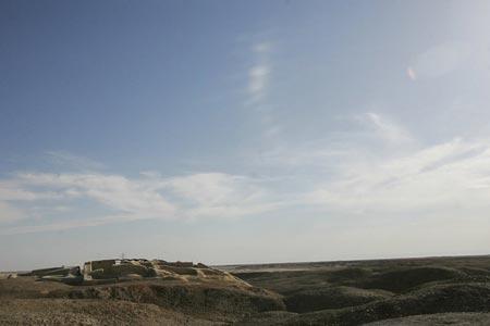 شهر سوخته,تصاویر شهر سوخته,عکسهای شهر سوخته,شهر سوخته سیستان و بلوچستان