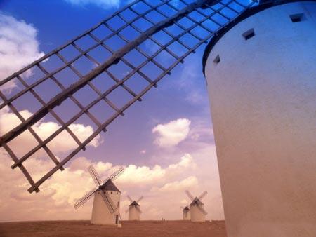 اسپانیا ارزانترین و پرطرفدارترین مقصد گردشگری اروپا + تصاویر