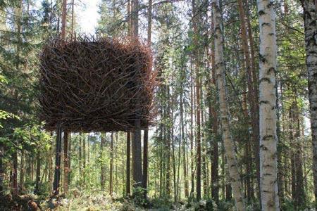 خانه درختی,زیباترین خانه های  درختی جهان,,زیباترین خانه های  درختی دنیا