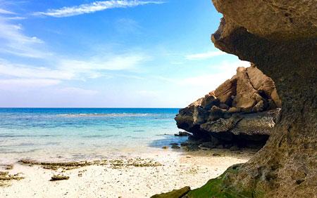 قشم,جزیره قشم,جاهای دیدنی قشم,تصاویر قشم,عکس های جالب قشم,جاذبه های گردشگری قشم,