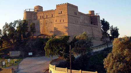 استان خوزستان,جاهای دیدنی استان خوزستان ,جاذبه های گردشگری استان خوزستان