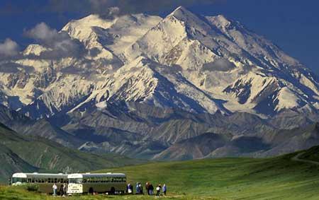 بهترین نقاط کوه نوردی در جهان,کوه نوردی,بهترین نقاط کوه نوردی دنیا