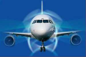 تورهای مسافرتی,تورهای مسافرتی داخلی,تورهای مسافرتی خارجی,http://www.oojal.rzb.ir/post/102