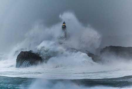 فانوس های دریایی,زیباترین فانوس های دریایی,جا,لبترین فانوس های دریایی