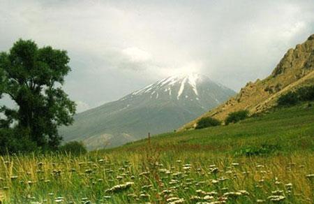 قله پاشوره,گردشگری,تور گردشگری