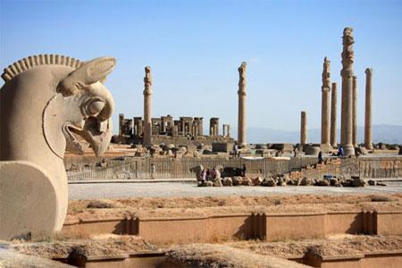 قدیمیترین شهرهای دنیا + تصاویر