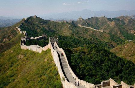 محبوبترین جاذبه گردشگری دنیا,بهترین جاذبه های گردشگری دنیا