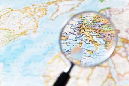 سفر رفتن,وسایل سفر,مسافرت رفتن
