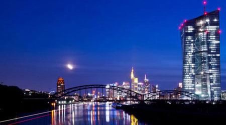 مكان هاي پرطرفدار گردشگری در آلمان