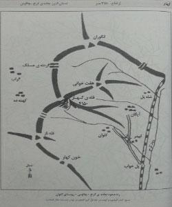 قله های البرز,تصاویر قله های البرز