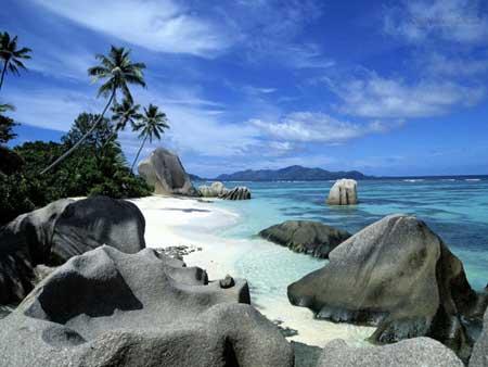 سواحل عجیب و شگفت انگیز دنیا,زیباترین سواحل دنیا,جالبترین سواحل دنیا