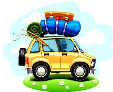 سفر ارزان,دانستنی های سفر,گردشگری,تور گردشگری