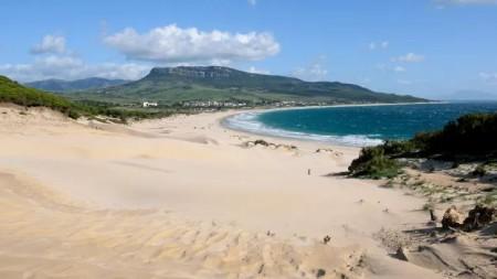 اسپانیا,جاهای دیدنی  اسپانیا,گردشگری,تور گردشگری