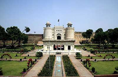 جاذبه های گردشگری پاکستان, پاکستان, جاهای دیدنی پاکستان, مکانهای تفریحی پاکستان