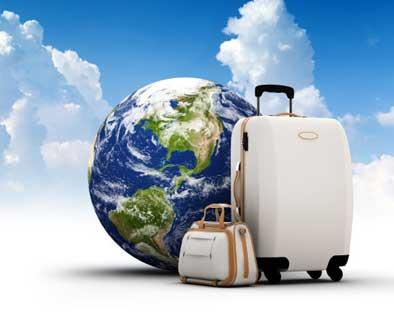 مسافرت خوب,مسافرت,سفر رفتن