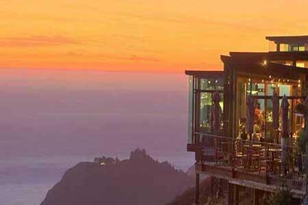 بهترین رستوران های دنیا, زیباترین رستوران های دنیا, جالبترین رستوران های دنیا