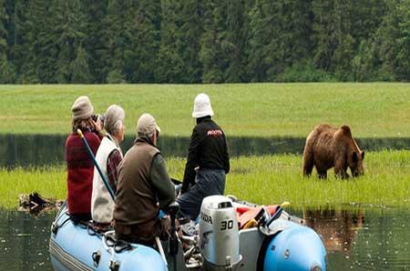 گردشگری,تور گردشگری,بهترین مکان های تفریحی جهان