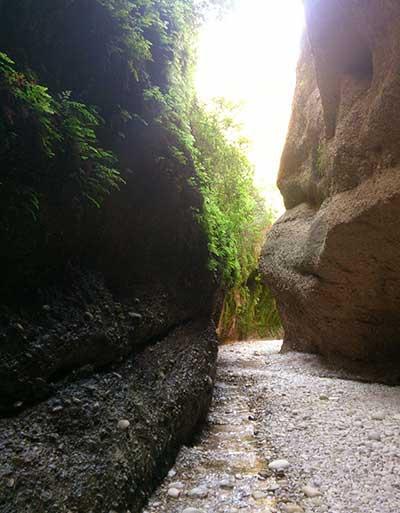 تصاویر دره کول خرسان,دره ارواح دزفول
