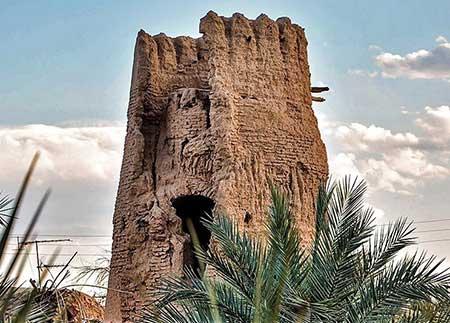عکس های روستای مصر, تصاویر روستای مصر