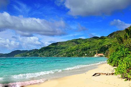 دیدنی ترین مناظر از بهترین مناطق گردشگری,بهترین و گران قیمت ترین هتل ها,گران ترین مناطق گردشگری جهان