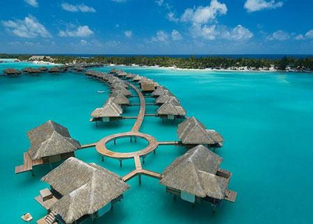 بهترین هتل های دنیا,بهترین هتل ها,تصاویر بهترین هتل های دنیا