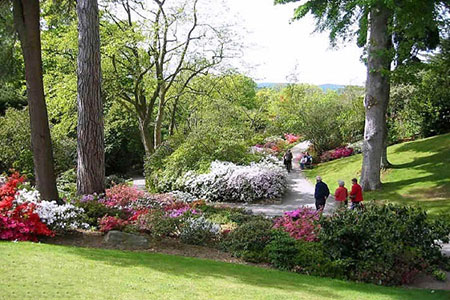 ir3146 3 - زیباترین باغهای جهان + عکس